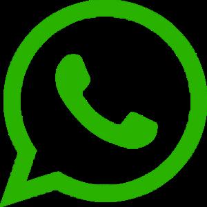https://api.whatsapp.com/send?phone=+34619104751&text=Hola Buenas!!, Quisiera Información sobre los Trasteros en Santa Eugenia